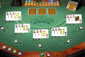 How to Play Poker and Will a Good Poker Guide Be Those Endless Hours At Your Fingertips