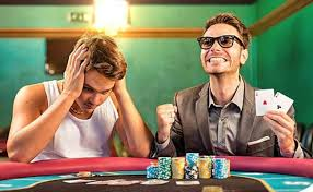 How You Can Make Poker Less Painful